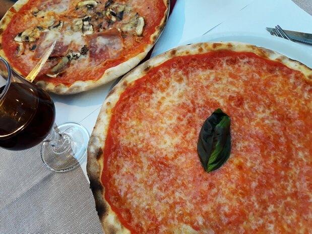 http://2btraveler.ru/wp-content/uploads/2016/07/pizza_italy.jpg