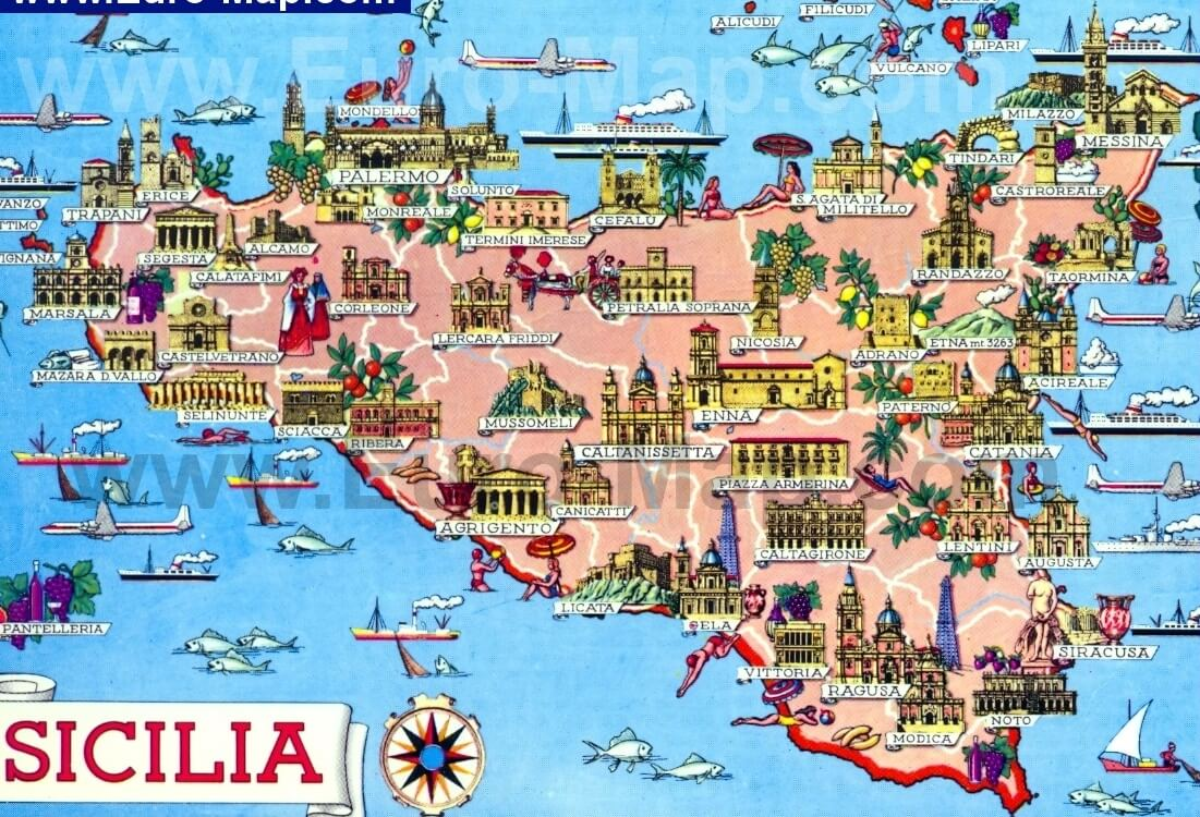 http://2btraveler.ru/wp-content/uploads/2016/09/sicilia-dostoprimechatelnosti-na-karte.jpg