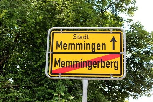 меммингерберг