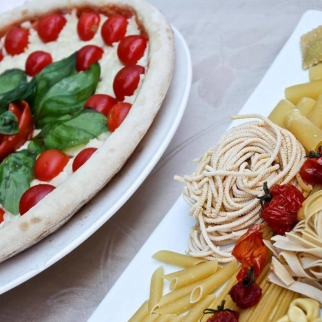 Prices in Sicily: food, hotels, transport