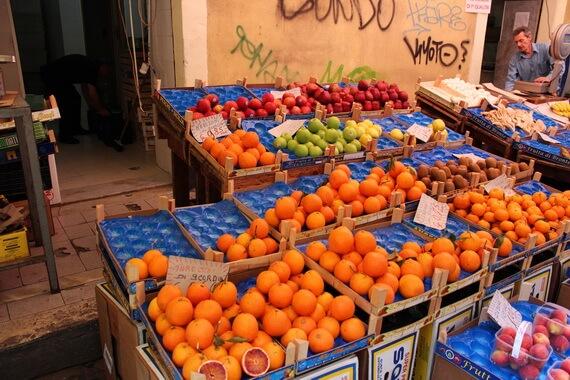 siciliani_frutti