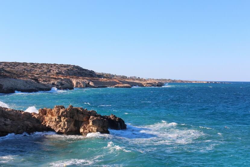 kapo_greko_cyprus