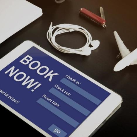 Hotel Brisa in Benidorm, Spain: reviews, description, photo