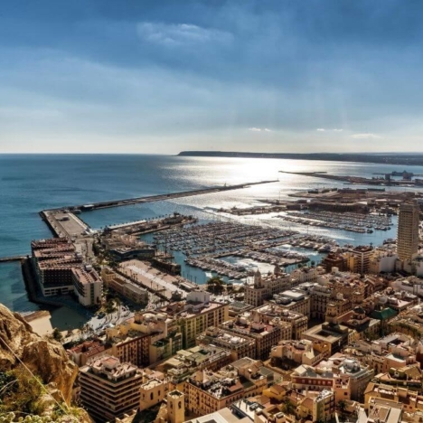 Best Valencia attractions: what to see in the city in 1, 2 or 3 days