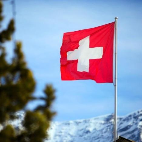 Цюрих (Швейцария): как добраться, где жить, что посмотреть