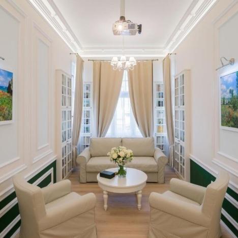 Карловы Вары – популярный чешский курорт. Гид по знаменитой чешской здравнице