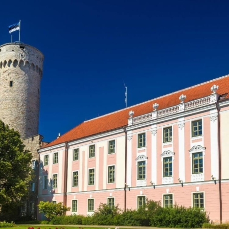 Tallinn (Estonia): guide for independent travelers