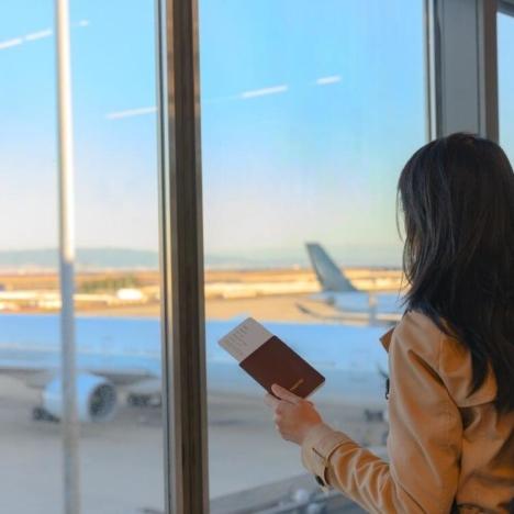 Как получить визу в Японию самостоятельно: документы, анкета, фото