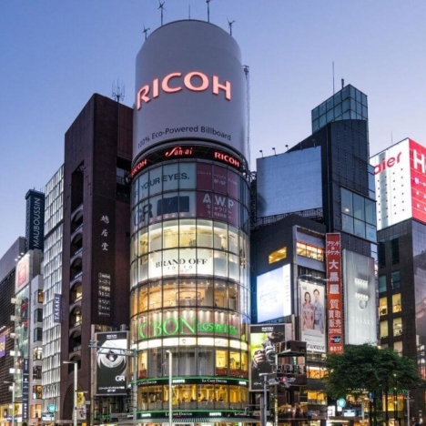 Best Guided Tours in Tokyo (Japan)