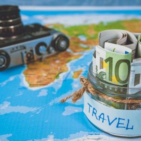 Гид по Токио: как поехать в Токио самостоятельно