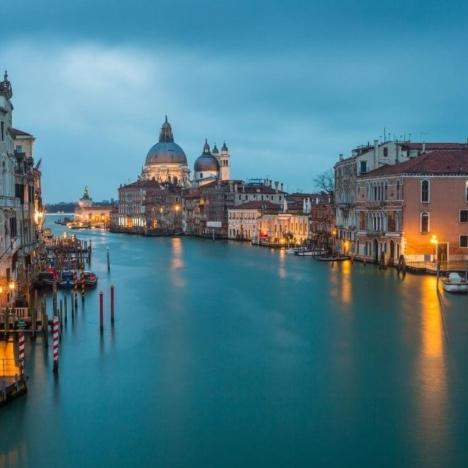 Как добраться из Римини во Флоренцию: самостоятельно и с экскурсией