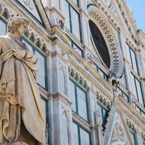 Duomo in Florence: how to visit Santa Maria del Fiore Cathedral