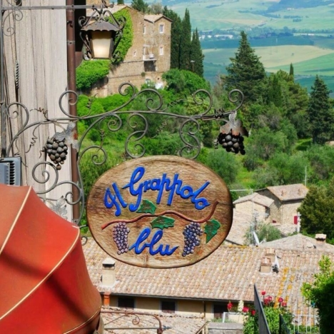 Unusual excursions in Tuscany (Italy) for a special occasion