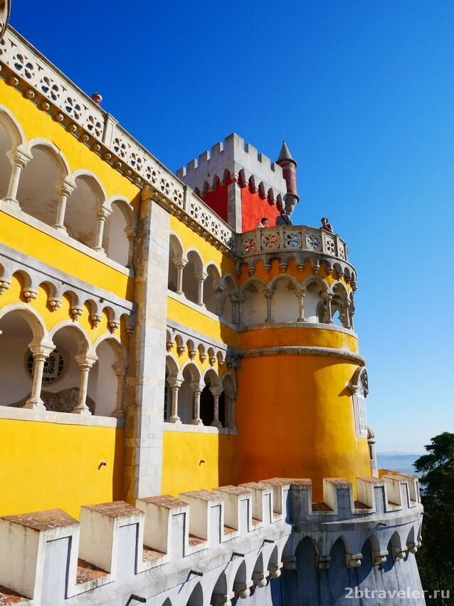 дворец пена фото