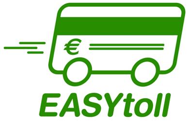 платные дороги португалии как оплачивать
