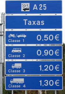 как оплачивать дороги в португалии