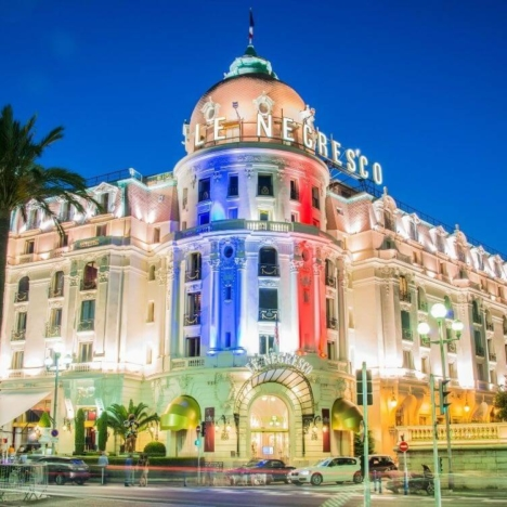 25 Best Marseille Attractions: what to see in the city in 1-2 days