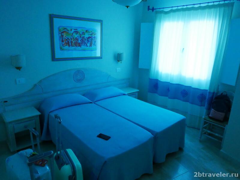 sardinia hotels 4