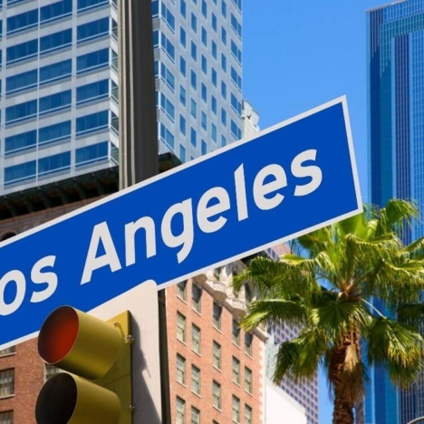 20 Best Guided Tours in Los Angeles