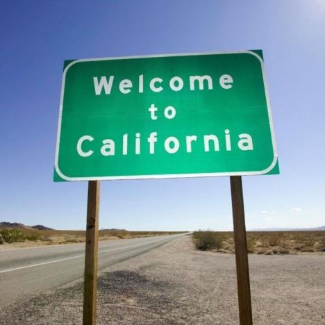 25 экскурсий в Лос-Анджелесе: обзорные, гастрономические, по Калифорнии