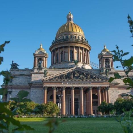 33 лучшие экскурсии в Санкт-Петербурге: моя подборка индивидуальных и групповых туров.